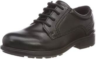 Ecco Cohen Boys' Derbys