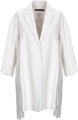 Malloni Overcoats