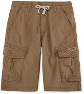 UNIONBAY Union Bay Ollie Messenger Cargo Shorts - Boys 8-20