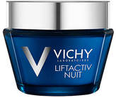 Vichy Laboratoires LiftActiv Complete Anti-Wrinkle & Firming Care Cream