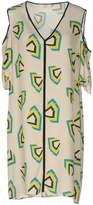 Suoli Short dresses - Item 34788484