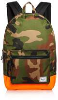Herschel Settlement Backpack - 100% Exclusive