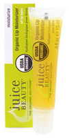 Organic Lip Moisturizer 0.5oz
