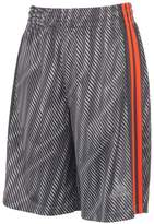 adidas Influencer Athletic Shorts, Toddler Boys (2T-5T)