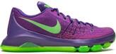 Nike KD 8 sneakers