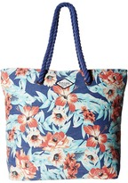 Rip Curl Mia Florez Classic Beach Bag Bags
