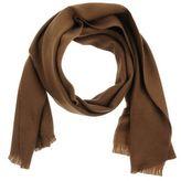 Prada Oblong scarf