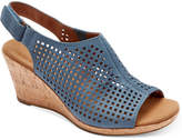 Rockport Briah Wedge Sandals Women's Shoes