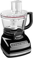 KitchenAid 14-Cup Food Processor