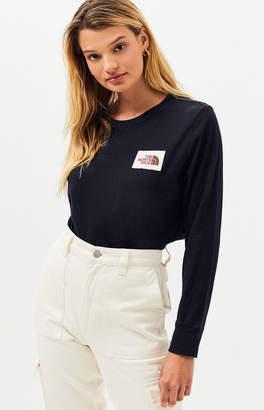 The North Face Long Sleeve Sun T-Shirt