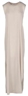 Amina Rubinacci Long dress