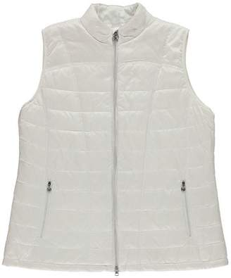 Callaway Guilted Gilet Ladies