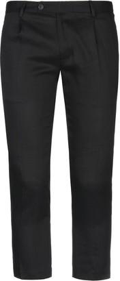Daniele Alessandrini 3/4-length shorts