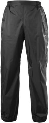 Kathmandu Pocket-it Unisex Rain Pants