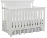 Tiamo Ti Amo 4-in-1 Convertible Crib