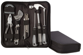 Bey-Berk Tool Set (8 PC)