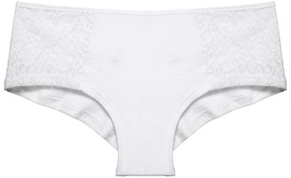 Cosabella Women's Arizona Hotpant