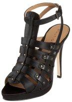 Women's Rizzo Platform Dress Shoe