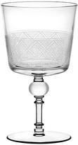 Christofle Jardin d'Eden Water Goblet