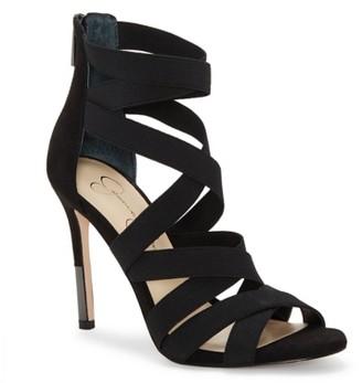Jessica Simpson Jyra 2 Sandal