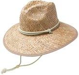 Peter Grimm Women's Baja Straw Hat 8133739