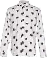 Love Moschino Shirts - Item 38636084