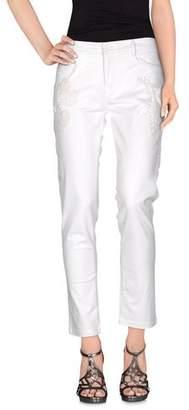 P.A.R.O.S.H. Denim trousers