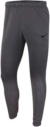 Nike Dri-FIT Tapered Fleece Training Pants