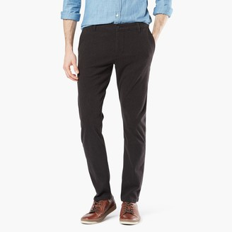 Dockers Smart 360 Supreme Flex Skinny Chinos