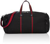 Gucci Men's Duffel Bag-Black