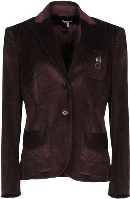 GERANI Suit jackets