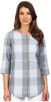 Pendleton Malena Shirt