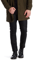 Belstaff Elmbridge Regular Fit Trouser