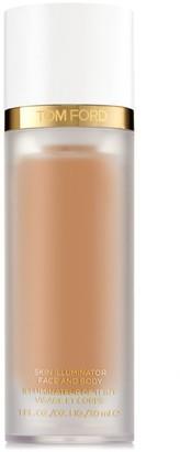 Tom Ford Skin Illuminator Face & Body