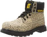 CAT Footwear Caterpillar Women's Colorado Work Boot