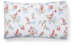 Lauren Ralph Lauren Maggie Floral Standard Pillowcase Bedding
