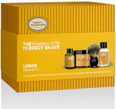 The Art of Shaving 4 Elements of the Perfect Shave Full-Size Kit, Lemon