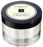 Jo Malone Amber & Lavender Body Crème