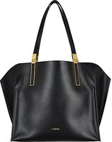 Lodis Blair Anita Medium East West Tote Bag