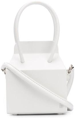 belysa Vitamin small tote bag