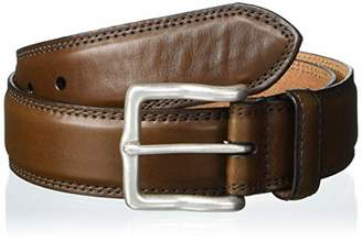 Allen Edmonds Wide Street Men's Belt