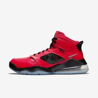 Nike Men's Shoe Jordan Mars 270