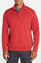 Cutter & Buck 'Ridge' WeatherTec Wind & Water Resistant Pullover (Online Only)
