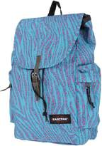 Eastpak Backpacks & Fanny packs - Item 45352007