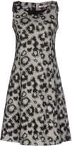 Blugirl Short dresses - Item 34602609