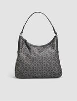 Calvin Klein Nina Mono Bucket Bag
