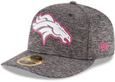 New Era Denver Broncos BCA 59FIFTY Cap