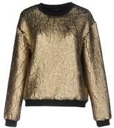 Eleven Paris Sweatshirt