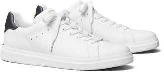 Tory Burch Howell Court Sneaker