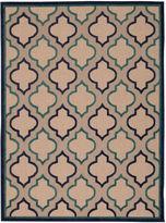 Nourison Kula Indoor/Outdoor Rectangular Rug